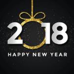 Avi-on New-Year