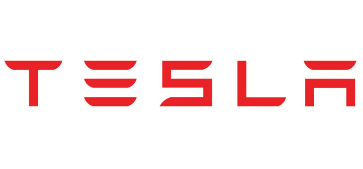 Thrive Energy Lights and Avi-on Labs Bluetooth® Controls Drive Lighting for New Tesla Factory